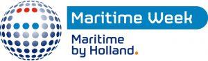mbh-maritimeweek_rgb